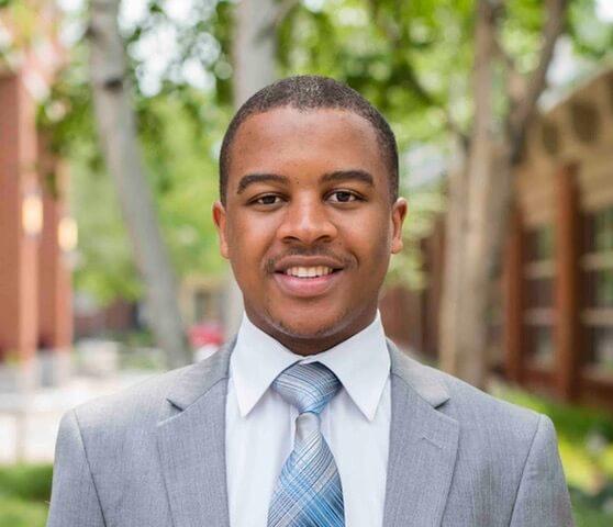 USAP Alum Terrens Muradzikwa Awarded Rhodes Scholarship