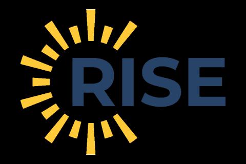 Rise Global Talent Program Deadline Extended!